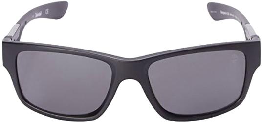 b546debb894 Timberland Earthkeepers Men s Polarized Wrap Sunglasses - TB9078 5720D