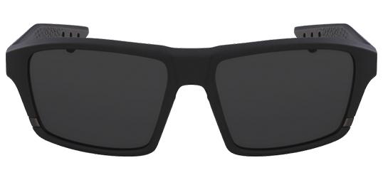 879fdd548f Columbia PFG Stealth Lite Polarized Men s Sport Sunglasses - C511SP ...
