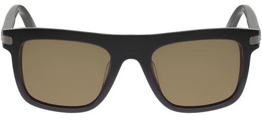 efa2625aec1 Salvatore Ferragamo Men s Gancio Classic Sunglasses SF785S - Made In Italy