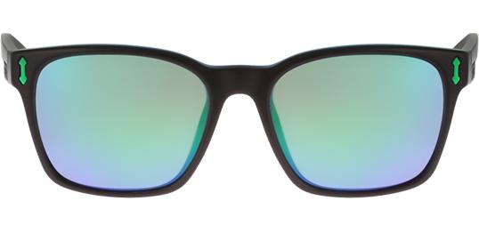 d691b9ed3a Dragon Alliance Liege Performance Polarized H20 Floatable Sunglasses -  30102 045