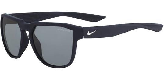 95bbe6f97ee Nike Fly Swift Men s Sport Sunglasses w  Max Optics EV0926 - Made In ...