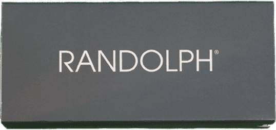 30818bc266 Randolph Engineering Aviator Polarized Men s 23K Sunglasses w  Glass Lens  AF004